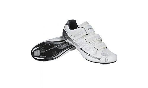 SCOTT Road Comp Mens Bike Footwear