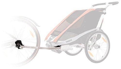 Thule Bicycle Trailer Kit