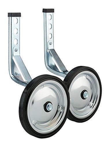 Schwinn SW590 6PK  Training Wheels 16″ – 20″