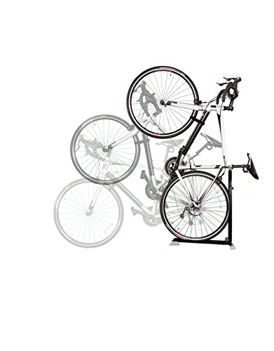 Bike Nook 203-3337201 Bicycle Stand
