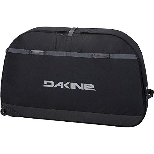 DAKINE Bike Roller Bag Black, One Size