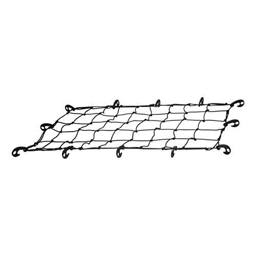 CURT 18202 Cargo Net