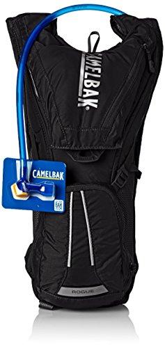 Camelbak 2016 Rogue Hydration Pack, Black, 70-Ounce