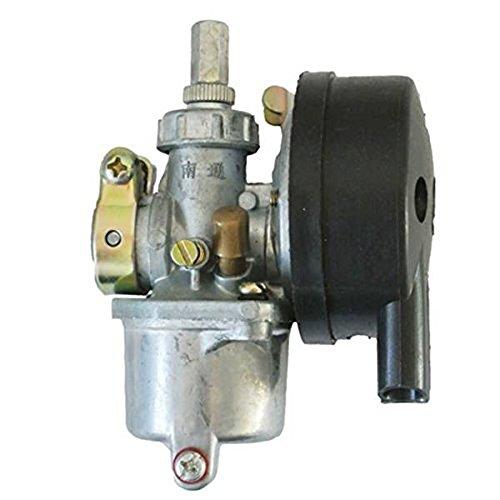 Bike Engine Carburetor one part for 2 Stroke 80cc Bicycle Motorized Engine Kit