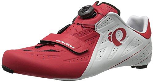 Pearl Izumi Men's Elite Road V5 Cycling-Footwear