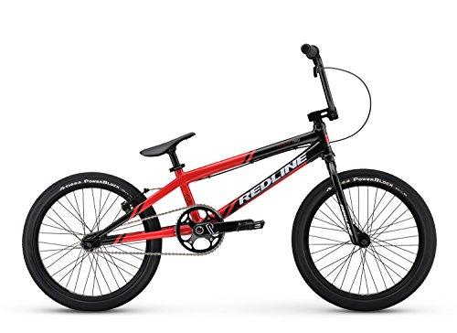 Redline Proline Pro BMX Race Bike