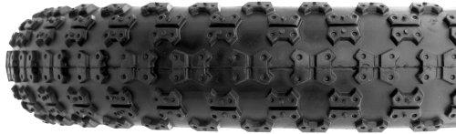 Bell 20-Inch BMX Bike Tire with KEVLAR, Black