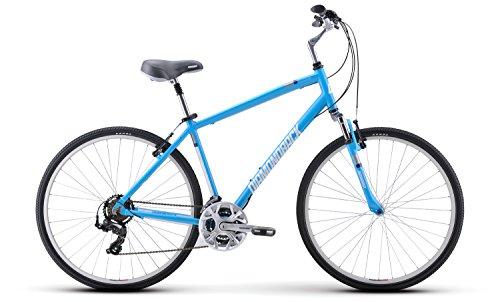 Diamondback Bicycles Edgewood Hybrid Bike