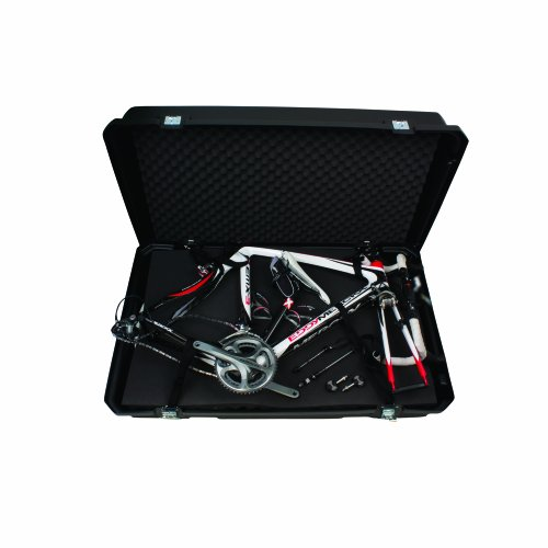 Serfas SBC Bike Armor Case