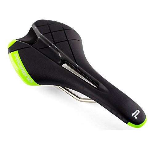 Bike Saddle Fashion Bike Seat for Road bike Fixed Gear Bike MTB Mountain Bike, Bicycle Saddle Co ...