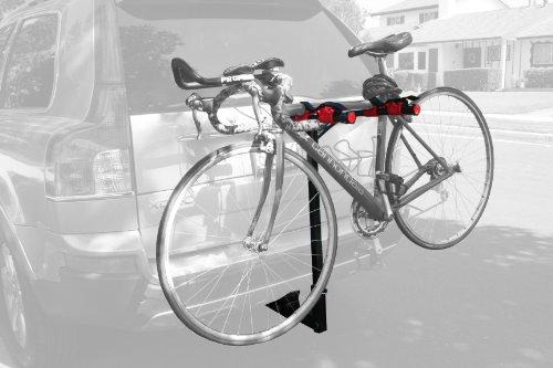 MaxxHaul (70212) 2-Bike Hitch Mount Rack
