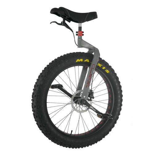 Nimbus Hatchet 26″ Mountain Unicycle
