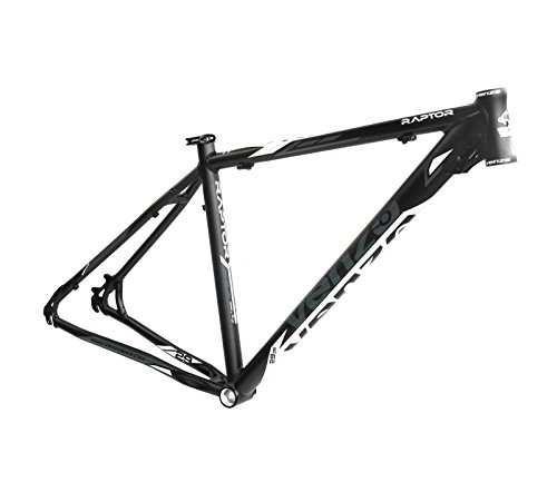 Venzo RAPTOR Mountain Bike Hard Tail Frame 29″ 18″