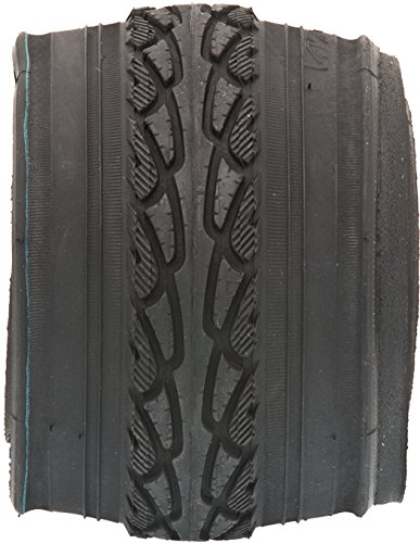 Bell Sports 7064282  GLIDE Tire 26-Inch Comfort Black