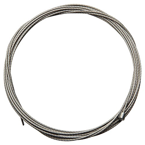 Pitstop SS Tandem Shift Cable (3100mm)