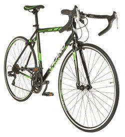 Vilano R2 Commuter Aluminum Road Bike Shimano 21 Speed 700c