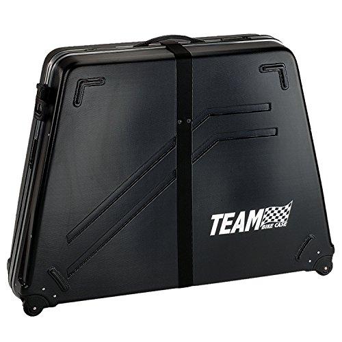 Team Bike Case