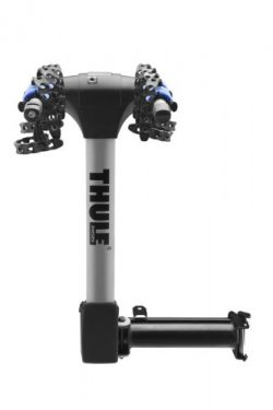 Thule 9027 Apex Swing Away 4 Bike Hitch Rack