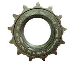 Black Ops DefendR 8-Key BMX Freewheel, 13t