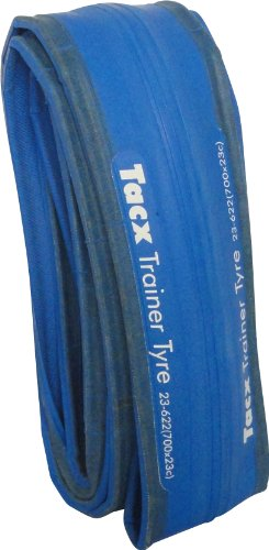 Tacx Trainer Tire, 29 x 1.25-Inch