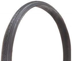 Bell INERTIA Road Tire 700c x 32-45 Black Kevlar