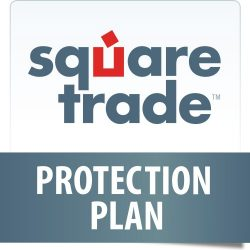 SquareTrade 2-Year Bike/Scooter Extended Protection Plan ($1500-1999.99)