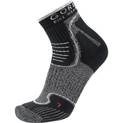 GORE BIKE WEAR Adult Alp-X Socks