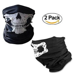 Cycling Face Mask, Outdoor Cycling Riding Hiking Motorcycling Protective Face Mask, Breathable S ...