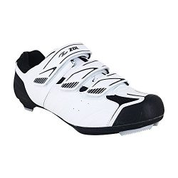 Zol Stage Road Cycling Shoes 44