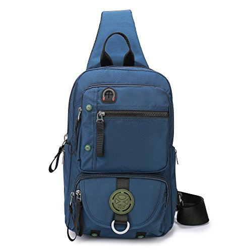 e19ffe4535 DDDH Sling Bags Crossbody Backpack