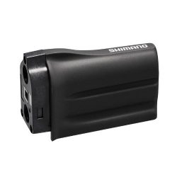 Shimano Dura-Ace Di2 Battery