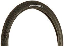 CST Operative BMX Wire Bead Tire, 20-Inch x 1.75