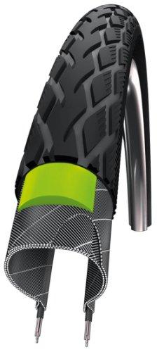 Schwalbe Marathon GG RLX Wire Bead Tire (27X1 1/4)