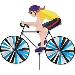 Road Bike Spinner – Lady