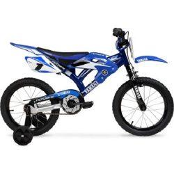 Yamaha Moto 16″ BMX Bike