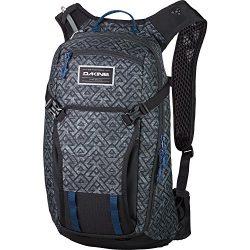 DAKINE Drafter 10L Bike Hydration Backpack (Stacked)