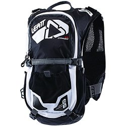 Leatt GPX Cargo 3.0 Off-Road Hydration Pack