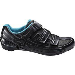 Shimano SHRP3W Road Performance Shoe Women's Cycling 44 EU Black