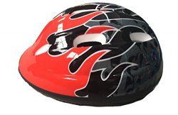 Baby Solo Toddler Bike Helmet Protective Gear | Cool, Safe, Adjustable, Vented, CSPC Certified | ...