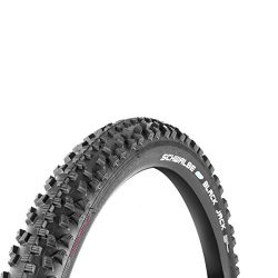 SCHWALBE Black Jack Active Line Tire, 26×2-Inch