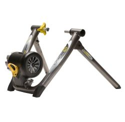 CycleOps JetFluid Pro Trainer One Color, One Size