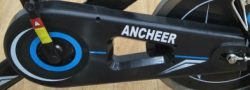 Exercise Bike Parts For Indoor Bike