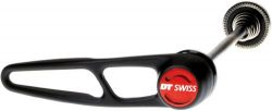 DT Swiss RWS Tandem Steel 145mm with Aluminum Lever
