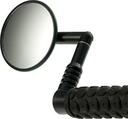 Mirrycle Mountain Bike Mirror