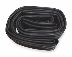 Bicycle/Tricycle Tube, 26 x 2-1/8 In.