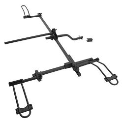 Hollywood Recumbent Trike Adapter Car Rack for HR1000/HR1000R/HR1450/HR1450R/HRT220