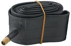 Diamondback 26×1.5/1.75 Schrader Valve Bicycle Tube, Black