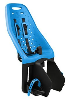 Thule Yepp Maxi Easyfit, Blue