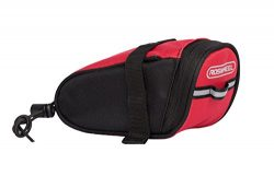 Roswheel 13567 0.5L Capacity Bike Bicycle Saddle Bag Under Seat Pouch Road Bike Accessories Pack ...