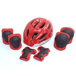 ADMIRE Child KidsInfant Toddler Youth Cycling Bicycle Riding Bike Multi-SportOutdoor Activitie ...